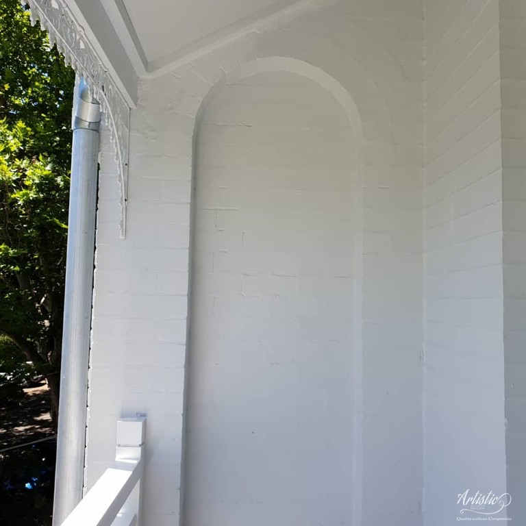 house painting Darlinghurst Sydney