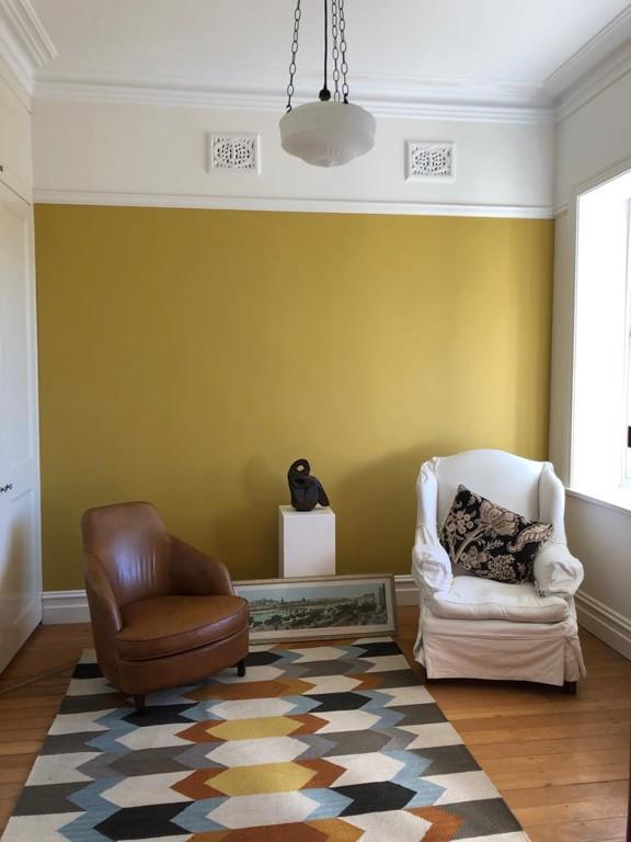 house painting Tamarama